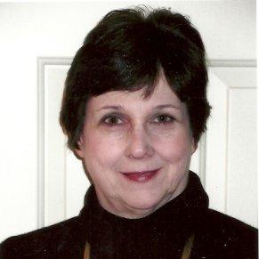 Suzanne Collins Matson linkedin profile