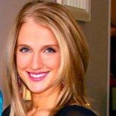 Jessica Hughes linkedin profile