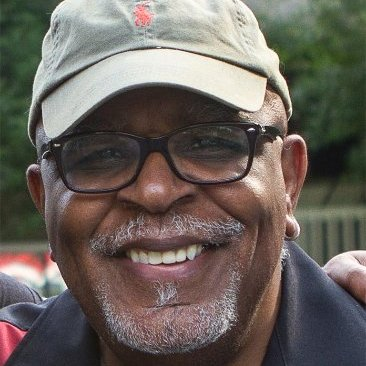 Harold Augustus