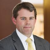 Thomas J. Sullivan linkedin profile
