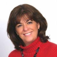 Celia Carolina De la Cerda Gonzalez linkedin profile