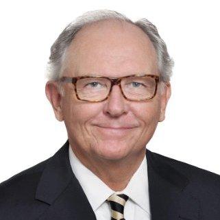 Robert Jordan linkedin profile