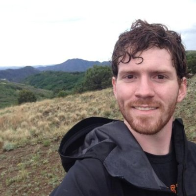 Alex Jestin Taylor linkedin profile