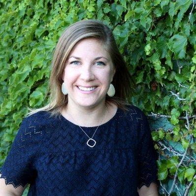 Andrea Baker linkedin profile