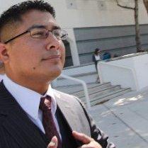 Alejandro Rodriguez Jr linkedin profile