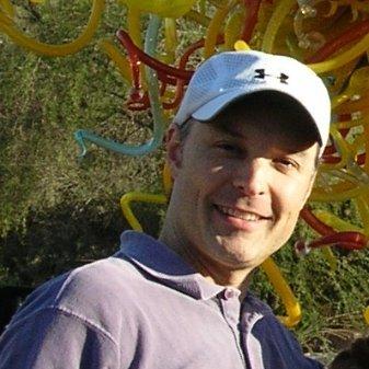 Scott Edward Watson linkedin profile