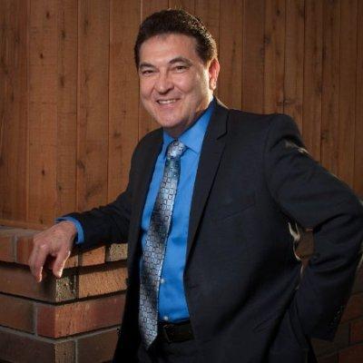 Carlos Solis linkedin profile