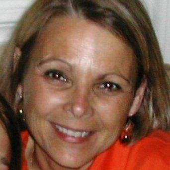 Linda Nelson linkedin profile