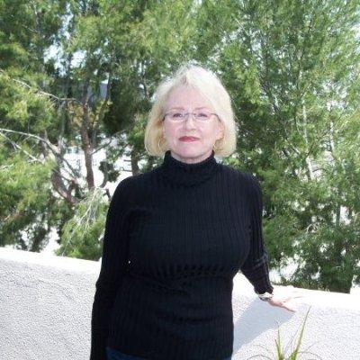 Bonnie Parish