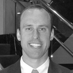 Eric H. Fisher linkedin profile