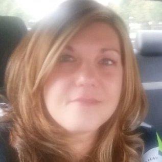 Lisa Earl linkedin profile