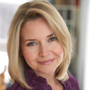 Nicole Fevrier Davis linkedin profile