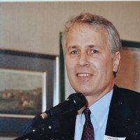 Thomas J (Tom) Davis linkedin profile