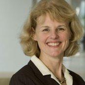 Patricia Casey linkedin profile