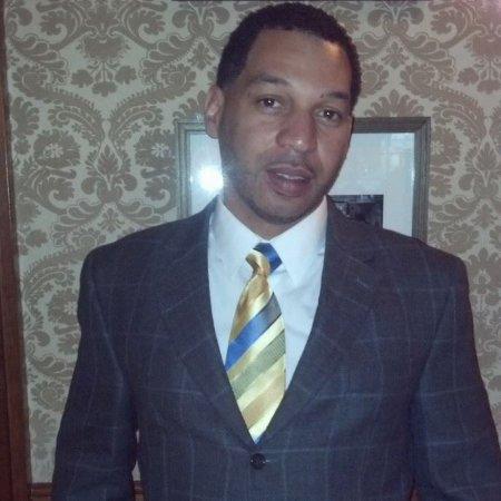 Leland Jones linkedin profile