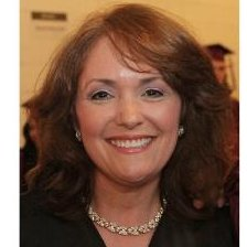 Denise (Haeber) Hahn linkedin profile