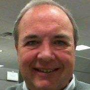 Thomas R Mathis linkedin profile