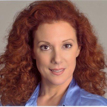 Patricia Durante