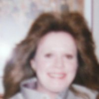 Carol King BS, AHS linkedin profile