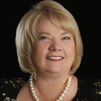 Patricia Broyles linkedin profile