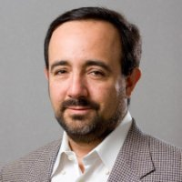Manuel J Alvarez linkedin profile