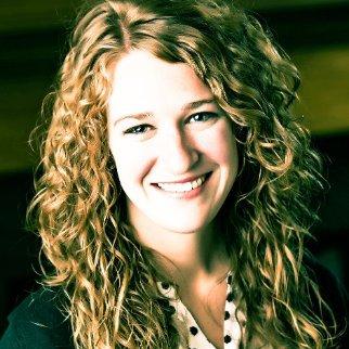 Lauren (Brumley) Thompson linkedin profile