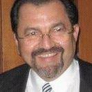 Richard T Garcia linkedin profile