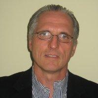 Pawel Chadzynski