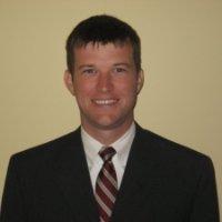 William Kyle McKinney linkedin profile