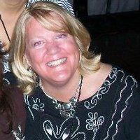 Kathleen Andre