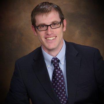 Chad R Johnson linkedin profile
