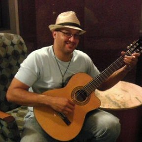 Juan Jackson linkedin profile