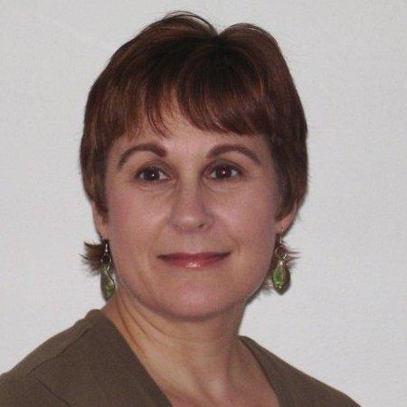 Laura M. Blackwell linkedin profile