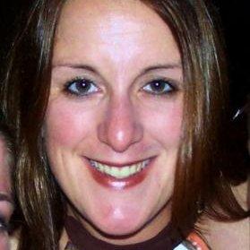 Tanya Davis linkedin profile