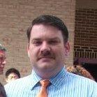 Alan Brock linkedin profile