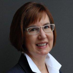 Linda King linkedin profile