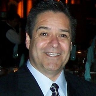 Albert Rodriguez linkedin profile