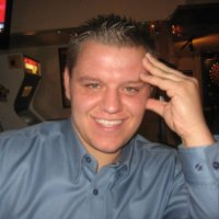 Mark Kinney linkedin profile