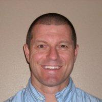 David A. Smith linkedin profile