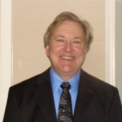 Donald K Campbell linkedin profile