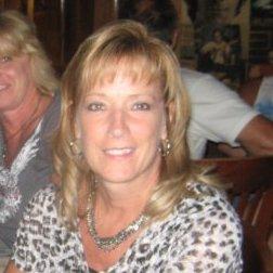 Jennifer K. Jackson linkedin profile