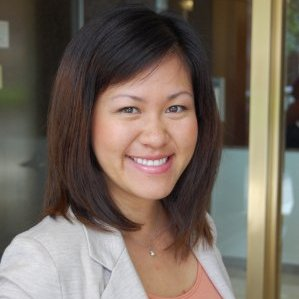 Helen Tran linkedin profile