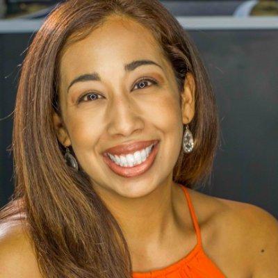 Elizabeth C. Martinez linkedin profile