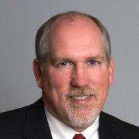 David B Kinney linkedin profile