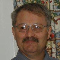 Harvey Baum