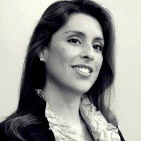 Pilar Rivera