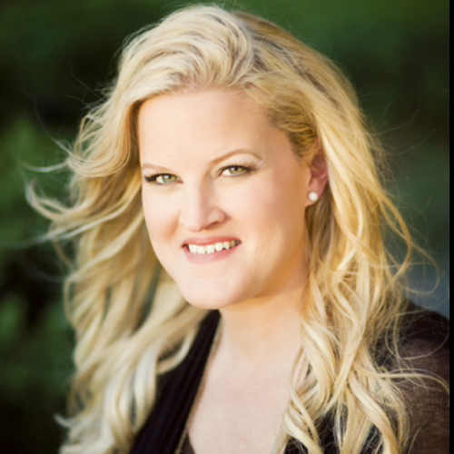 Brooke Palmer