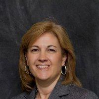 Joann M Barton CEBS linkedin profile