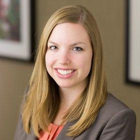 Kathleen Grohman Burton linkedin profile