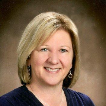Patricia Dumas